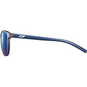 Julbo Idol Spectron 3 Sunglasses Kids, czarny/niebieski